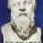 Filosofia y Creencias